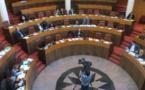 Assemblée de Corse : La réforme fiscale adoptée article par article