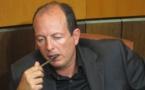 U Rinnovu : « La Corse ne doit rien à l'Etat, c'est l'Etat qui doit beaucoup à la Corse ! »