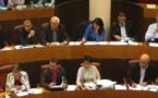 Femu a Corsica : « Pour une autonomie fiscale de la Corse »
