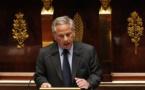 Désordre de la propriété en Corse : Le Gouvernement a rejeté les mesures d'incitation visant à en sortir