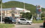 Carburants : L'Ultra Tec de Vito arrive en Corse