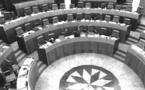 Le Conseil constitutionnel valide la date de décembre 2015 pour les élections territoriales