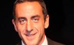 Ruquier : Marcel Francisci préconise une action en justice
