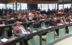 Conseil général 2B : Un scrutin houleux, un président pour deux mois et du rififi autour d'une procuration !