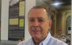 """SNCM : Appel de la CGT pour """"éviter un séisme social à la Corse"""""""