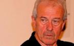 Vols Calvi - Marseille : Le « Coup de gueule » de Jean-Toussaint Guglielmacci