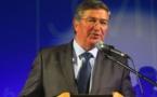 Jean-Louis Milani : « Mes comptes de campagne sont validés et je serai candidat dans le second canton de Bastia »