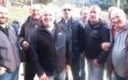 Parcours agropastoraux : La méfiance des éleveurs du Centre Corse