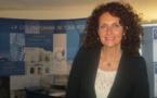 Nuit de l'Orientation à Bastia : Sous le signe des métiers nouveaux ou méconnus