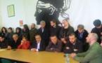 Corsica Libera dénonce des tentatives de déstabilisation et appelle les élus corses à se mobiliser