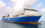 "La Corse paye t-elle ""un navire à ne rien faire""?"