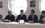 Pour la 6ème année consécutive le Critérium International partira de Porto-Vecchio