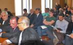 DSP maritime Corse-Marseille : Le rapporteur public préconise la résiliation