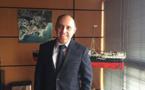 Chambre de commerce et d'industrie d'Ajaccio et de la Corse-du-Sud : Jean-André Miniconi élu président