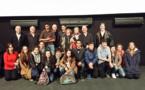 """Un succès pour le Rotary à L'Ile-Rousse avec la diffusion de """"Cendrillon"""""""