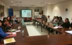 Journée mondiale de sensibilisation à l'autisme : Une session de formation pour les enseignants