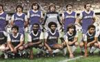 La Coupe de France est pour le Sporting ! Les exploits de Marcialis et Milla le 13 juin 1981 au Parc des Princes