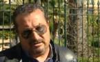 """Alain Mosconi : """"La SNCM est morte mais le service public doit être sauvé"""""""