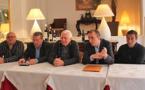 Politique européenne, territoriales, collectivité unique : Un agenda chargé pour le PNC