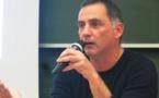 G. Simeoni : « Notre pari est d'être la force motrice de la prochaine Assemblée »