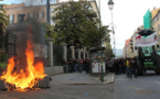 Le torchon brûle entre les agriculteurs et l'Etat : Une délégation reçue à Paris mercredi