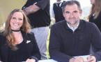Lumio : Les enfants du centre aéré pourront bénéficier des structures du Club Med de Sant'Ambroggio