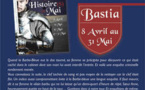 """Bastia : """"Histoire(s) en Mai"""", dixième !"""