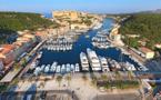 Bonifacio-Sardaigne : La Saremar cesse son activité en fin d'année