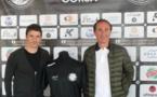 Yannick Cahuzac et Dédé Di Scala : Rendez-vous le 29 Mai à Furiani avec la Squadra Corsa
