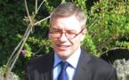 Alain Thirion : « Etre neutre et impartial, c'est le rôle de l'Etat ! »