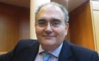 Loi d'amnistie : Paul Giacobbi en appelle « à la responsabilité de chacun » !