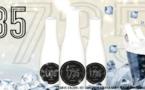 1735 : Une nouvelle bière corse dans vos verres