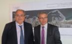 Port de la Carbonite : Le Comité de pilotage confirme les incertitudes !