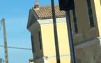 Des caméras à Cauro pour surveiller les automobilistes : Le maire précise