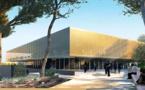Bastia : Choisissez avec CNI les chansons corses qui feront l'ouverture de l'Alb'Oru