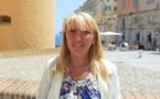 Emmanuelle De Gentili : « Nous serons présents aux Territoriales pour représenter une gauche progressiste et identitaire »