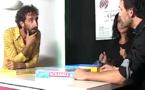 """""""A ghjusta parullona"""" di Vito Corse per vince tutti i ghjorni boni d'essenza di 20 € !"""
