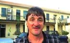 Pietrosella : Une délibération en faveur de l'amnistie des prisonniers politiques