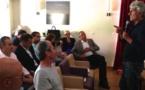 A Strada di u Vermentinu, un projet d'œnotourisme entre la Corse et l'Italie