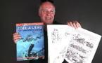 Ajaccio : L'archéologie sous-marine se dévoile sur le grand site de La Parata