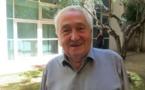 Antoine Giorgi : « Le développement économique, social et culturel de nos territoires passe par le haut débit ! »