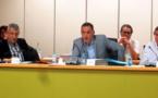 Le Conseil municipal de Bastia adopte son 1er contrat local de santé
