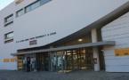 Université : Le conseil d'administration se prononce pour l'amnistie totale des prisonniers