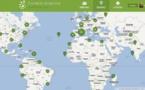 Corsica Diaspora veut donner une consistance mondiale à notre communauté