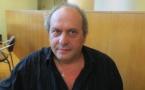 Nouvelle charge de Corsica Libera pour l'amnistie des prisonniers politiques