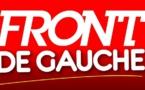 Corte : Le Front de Gauche prépare les territoriales