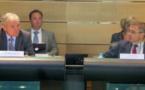 Conseil départemental 2B : Examen de passage pour le Préfet de Haute-Corse !
