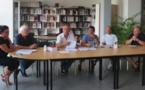 Centuri : Le Conseil municipal vote à l'unanimité l'abrogation partielle du PLU