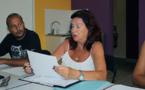 La municipalité de Calvi fait le point à la veille de la rentrée scolaire