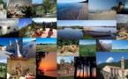 L'office de tourisme de Ghisonaccia reçoit la presse allemande
